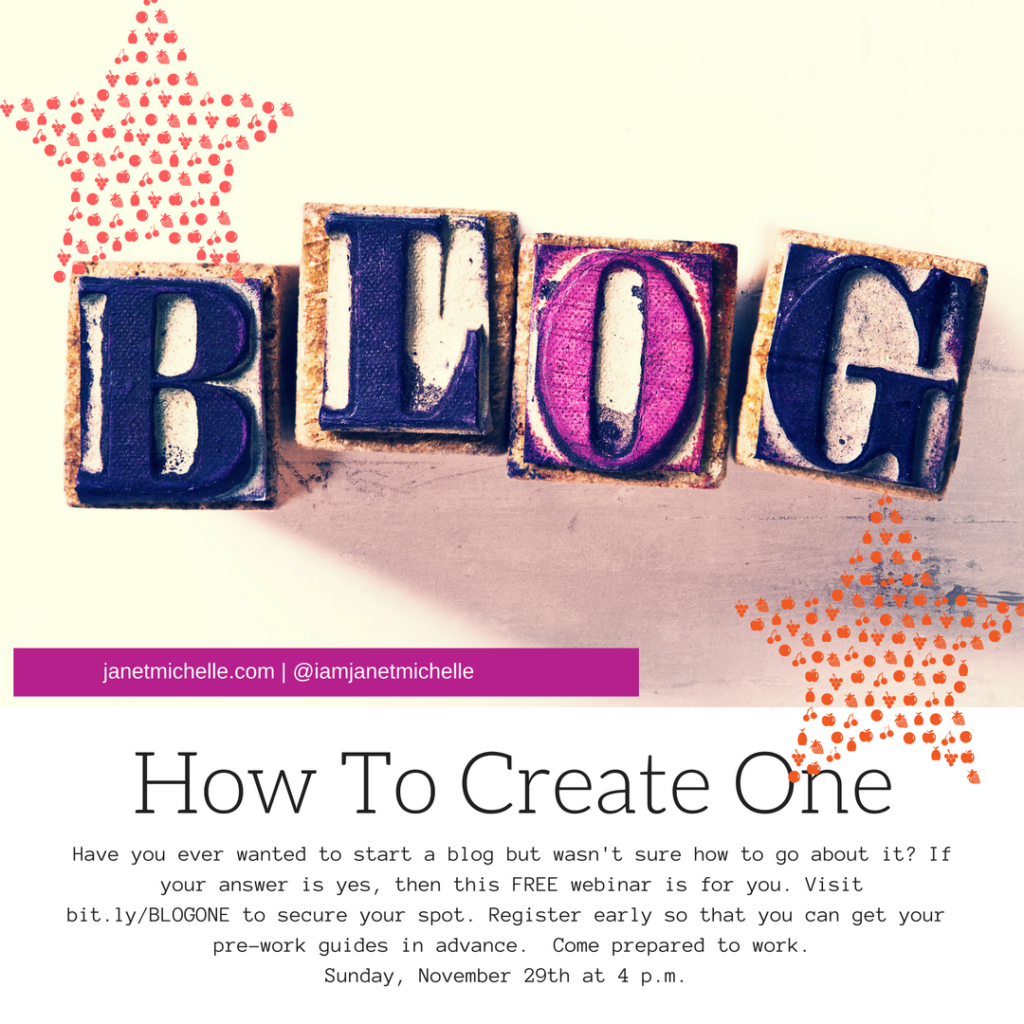 blog, create, writer