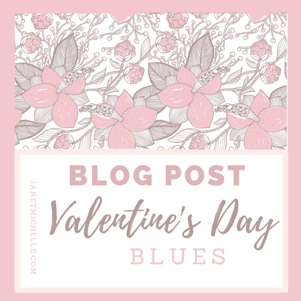 Valentine's Day, Love, Relationships, Holiday, Money, Blues, Shake