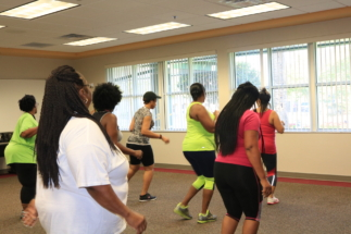 Line Dancing, Sisterhood, Music, Health, Fitness